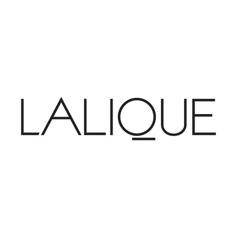 Ароматы Духи Lalique Parfums
